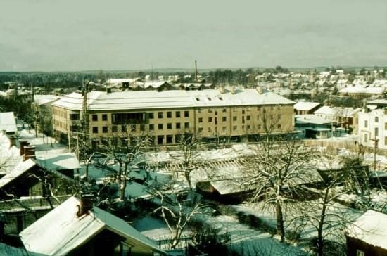 Bild från amalsbilder.se